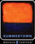 Summertown – Medisch Centrum De Weer Zaandam